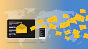 How to Solve [pii_email_ed091850a13867385bea] Error